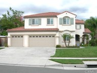 12286 Clydesdale Drive Rancho Cucamonga CA, 91739