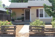 1267 E 8th Street Chico CA, 95928