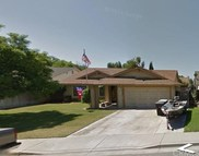 2738 Carmel Court Atwater CA, 95301