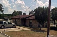 1711 Airport Road Jennings LA, 70546