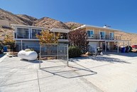 8929 Central Road Apple Valley CA, 92308