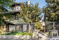 801 Meridian Avenue South Pasadena CA, 91030