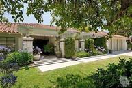 4128 Valley Spring Drive Thousand Oaks CA, 91362