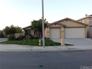 1244 Olympic Street Beaumont CA, 92223