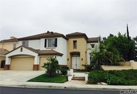 2588 Carlton Place Rowland Heights CA, 91748
