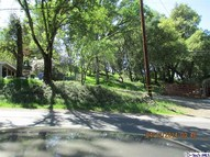 3977 Old Highway 53 Clearlake CA, 95422