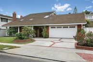 2315 Port Carlisle Place Newport Beach CA, 92660