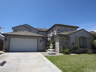 23641 Sycamore Creek Avenue Murrieta CA, 92562