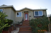 11134 Arroyo Drive Whittier CA, 90604