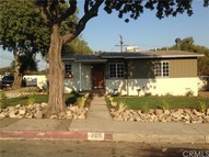 794 N Ukiah Way Upland CA, 91786