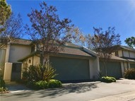 590 Juniper Way La Habra CA, 90631