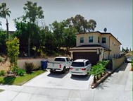 11811 Christopher Avenue Inglewood CA, 90303