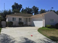 1150 West 187th Place Gardena CA, 90248