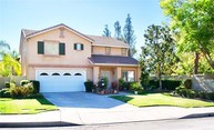 29043 Shadow Creek Lane Highland CA, 92346