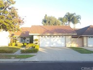 16624 Laurelbrook Way Cerritos CA, 90703