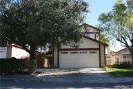 1372 Satinwood Road Colton CA, 92324