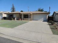 131 Ruby Avenue Hemet CA, 92543