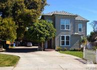 231 North 8th Street Santa Paula CA, 93060