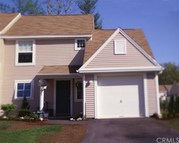 1 Canton Circle Concord NH, 03301