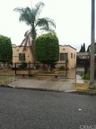 8421 San Miguel Avenue South Gate CA, 90280