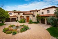 14195 Biscayne Place Poway CA, 92064
