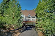 450 Emerald Drive Lake Arrowhead CA, 92352