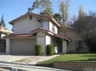 10 Tanglewood Drive Phillips Ranch CA, 91766