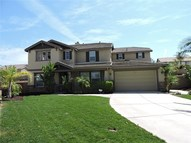 9538 Chandelle Way Riverside CA, 92508