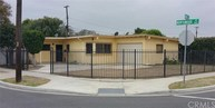 1402 West 165th Street Compton CA, 90220