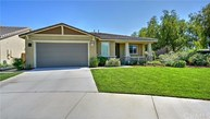 29513 Greenbelt Circle Menifee CA, 92585