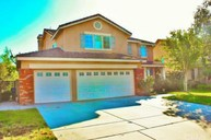 7002 Rivertrails Drive Eastvale CA, 91752