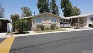 1721 E Colton #87 Redlands CA, 92374