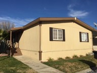 6450 North Winton Way #92 Winton CA, 95388