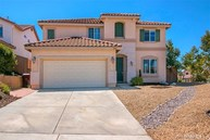29041 Bent Tree Drive Murrieta CA, 92563