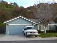 46395 Pine Meadow Place King City CA, 93930