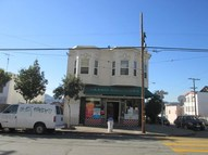 1599 Revere Avenue San Francisco CA, 94124