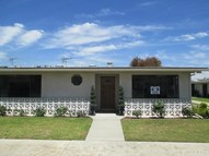 1482 Merion Way M 2-31 A Seal Beach CA, 90740