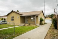732 West 20th Street San Bernardino CA, 92405