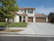 32804 Red Carriage Road Winchester CA, 92596