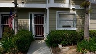 14861 Mulberry Drive #1306 Whittier CA, 90604