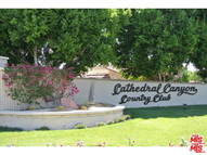 35310 Calle Sonseca Cathedral City CA, 92234