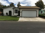 3835 Gardiner Ferry Road #76 Corning CA, 96021