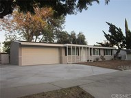 1190 Whitecliff Road Thousand Oaks CA, 91360