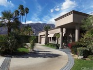 1488 Murray Canyon Drive Palm Springs CA, 92264