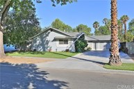 8367 Raintree Avenue Riverside CA, 92504