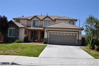 26679 Cactus Creek Way Menifee CA, 92586