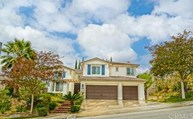 20572 Crestline Drive Diamond Bar CA, 91765