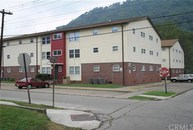 800 4th Avenue Montgomery WV, 25136