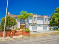 3601 Viewcrest Drive Burbank CA, 91504