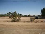 12990 Aster Road Victorville CA, 92392